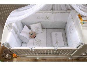 Βρεφική προίκα μωρού CO-4156 – CO-4156