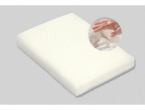 Βρεφικό μαξιλάρι Memory Foam Baby 25 X 35 – Memory Foam Baby 25 X 35