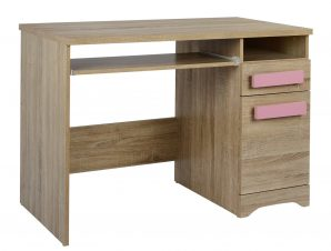 Γραφείο Playroom Hm333+Hm336.02 110X55X76.5