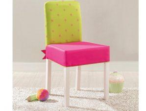Παιδική Καρέκλα ACC-8423 – ACC-8423