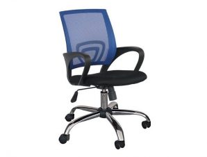 Παιδική καρέκλα BF-2101-F (BLUE) – BF-2101-F (BLUE)