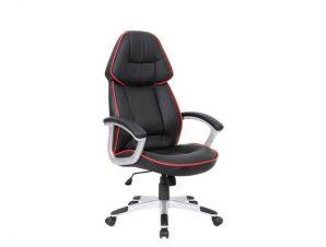 Παιδική καρέκλα BF-7900 (Red Line) – BF-7900 (Red Line)