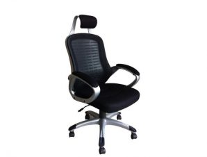 Παιδική καρέκλα BF-9200 (BLACK) – BF-9200 (BLACK)