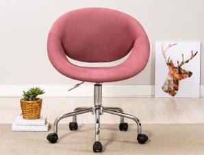 Παιδική Καρέκλα RELAX ACC-8497 – ACC-8497