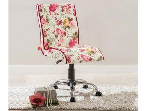 Παιδική Καρέκλα SUMMER ACC-8447 – ACC-8447