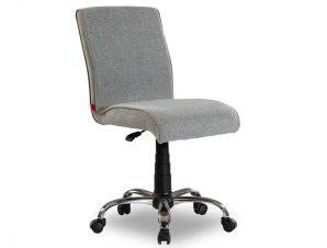 Παιδική καρέκλα τροχήλατη ACC-8488 – ACC-8488