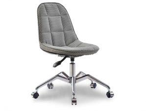 Παιδική καρέκλα τροχήλατη ACC-8492 – ACC-8492