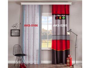 Παιδική κουρτίνα ACC-5295 – ACC-5295