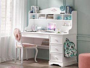 Παιδικό γραφείο RU-1101-1102 – RU-1101-1102