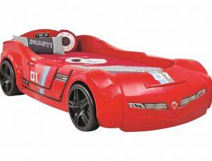 Παιδικό κρεβάτι αυτοκίνητο BI-1338 – BI-1338