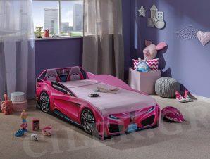 Παιδικό κρεβάτι αυτοκίνητο SP-1308 – SP-1308